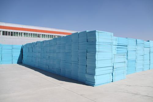 建筑墙体保温节能的作用