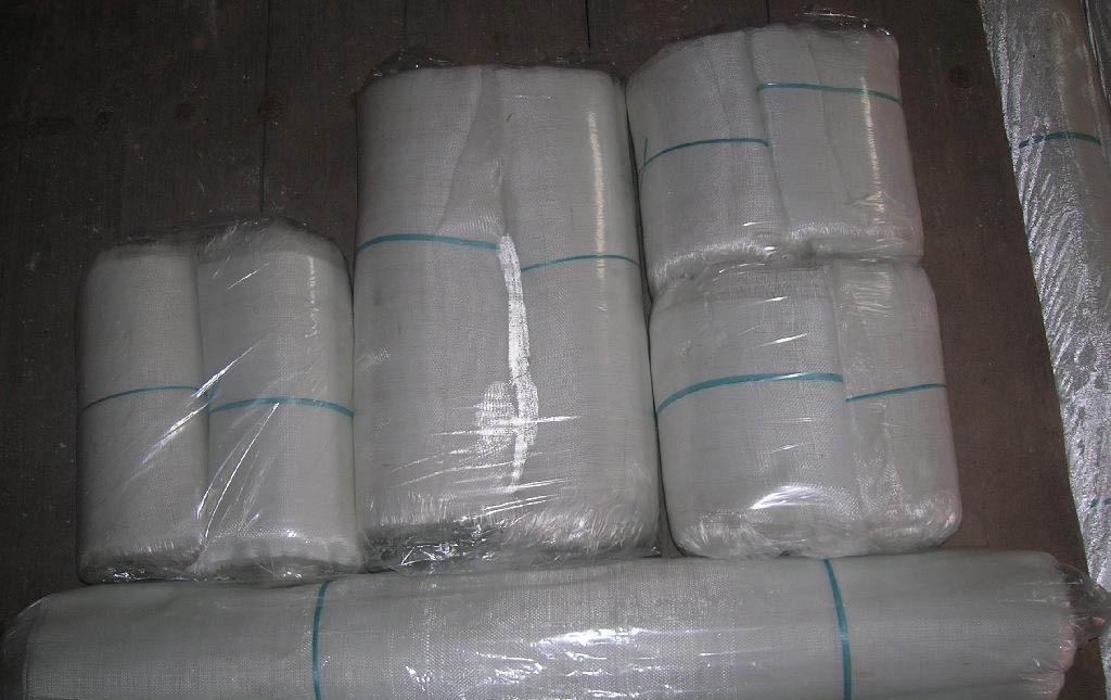 云南玻璃纤维布厂家