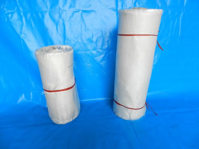 玻纤布有什么用途