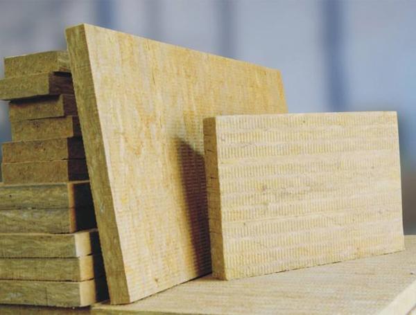 昆明防火岩棉板生产厂家,云南防火岩棉板每平米价格