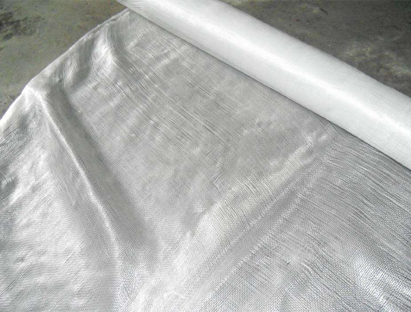玻纤布多少钱一平米