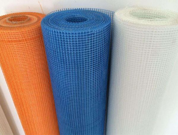 耐碱网格布多少钱一平米