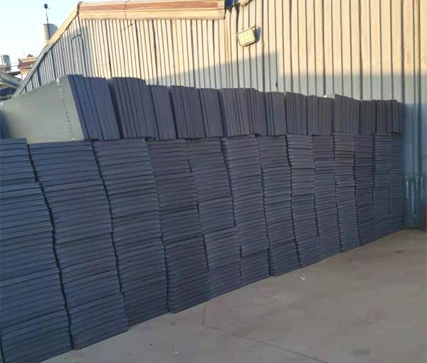 擠塑板廠家倉庫