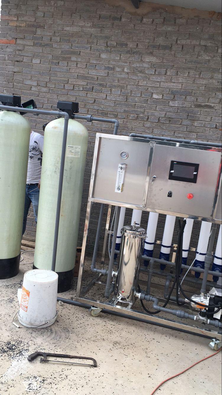 云南蛋鸡养殖用水设备