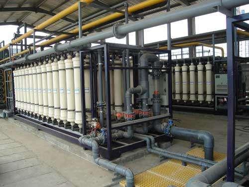 云南净水器设备逐渐走向精细化 品牌服务与质量是关键因素