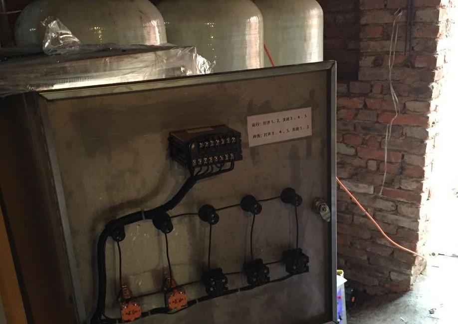 晋城5万蛋鸡饮水设备