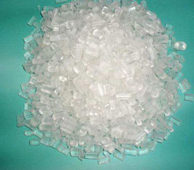 昆明硫代硫酸钠