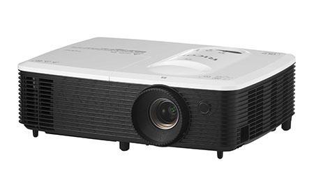 PJ HD900