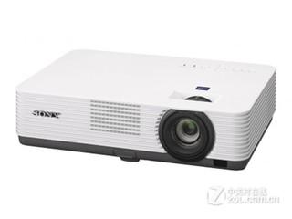 索尼VPL-DX221