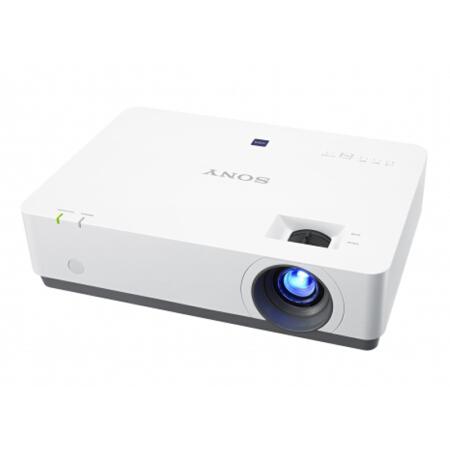 索尼EX435投影仪