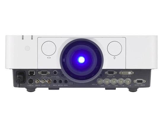 索尼VPL-F500X投影仪