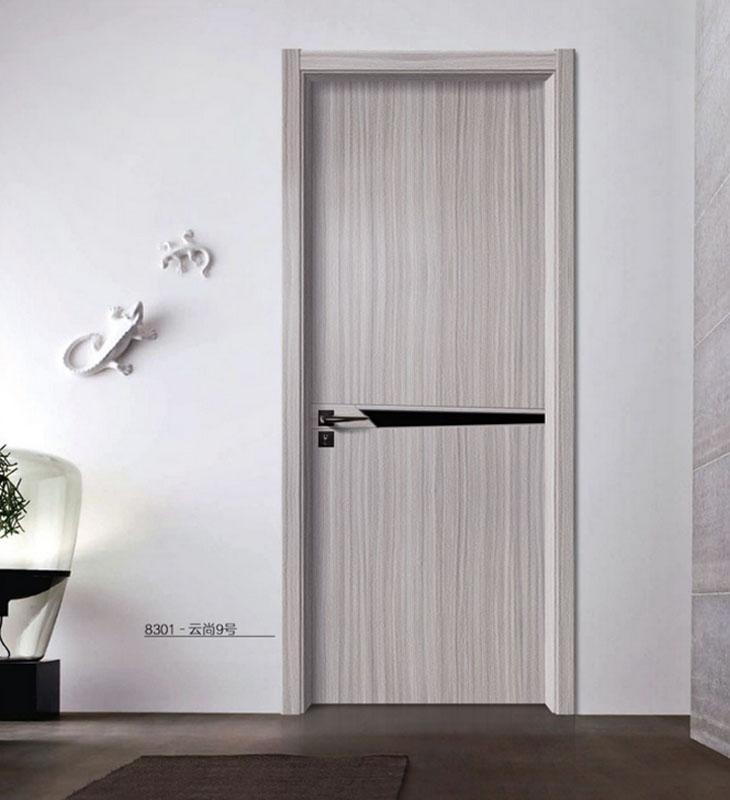 怎么安装卫生间套装门,卫生间套装门安装方法介绍