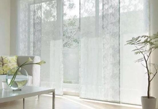 昆明窗帘定制产品如何满足客户需求?