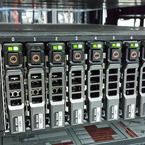 硬盘在使用过程中的常见问题及处理