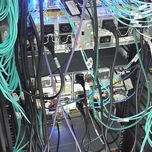 EMC存储恢复现场