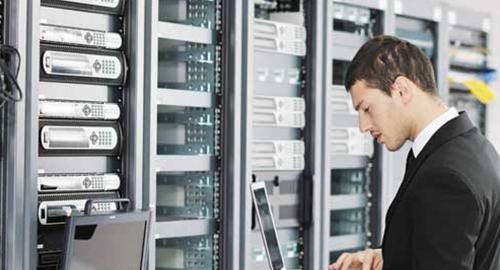 数据恢复中心讲解用户在工作中要注意哪几点