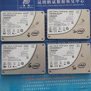 INTEL-SSD固态硬盘106彩票平台