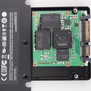 三星SSD固态硬盘106彩票平台