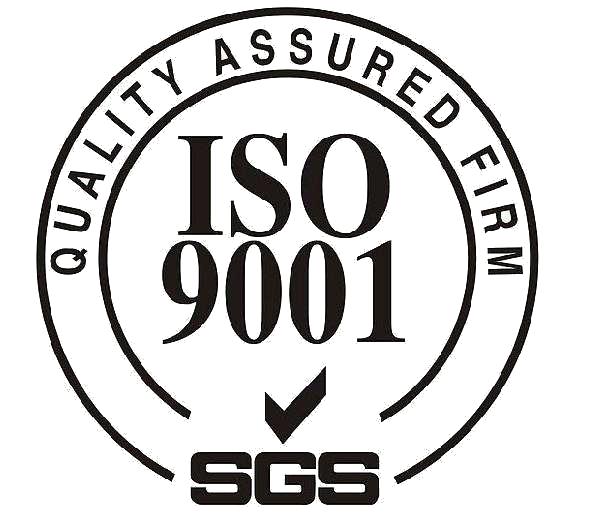 昆明ISO9001质量管理体系认证咨询