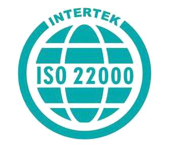 昆明HACCP体系认证