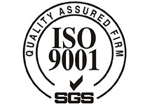 昆明ISO9001质量管理体系认证