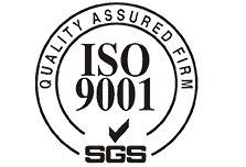 ISO9001質量認證運行的前提是什么