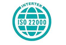 食品行业进行ISO22000认证的意义何在呢
