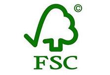 昆明FSC认证