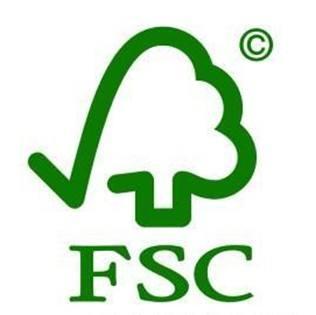 昆明FSC森林认证