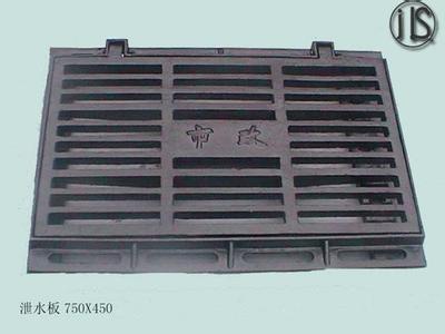 不锈钢隐形井盖可以使用在这些位置