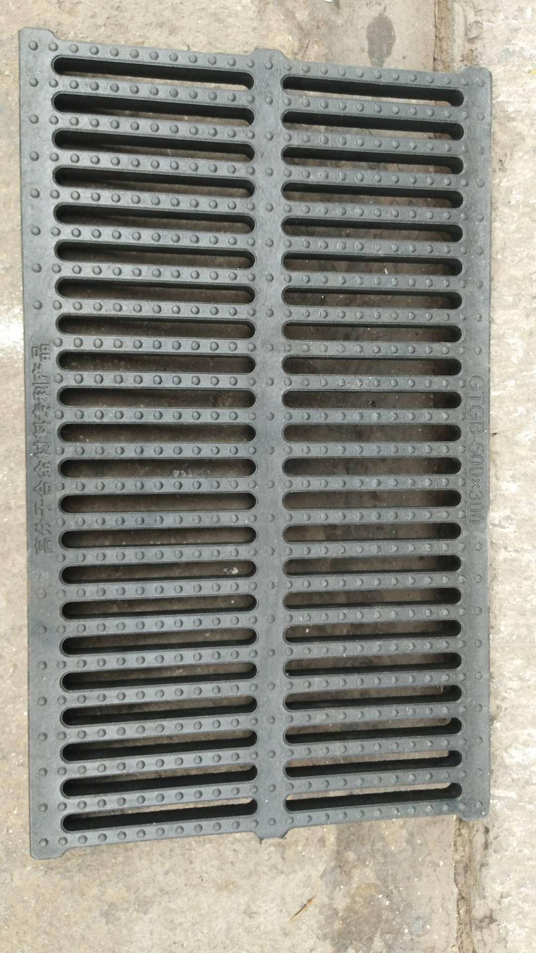 不锈钢隐形井盖还可适用于人形大街