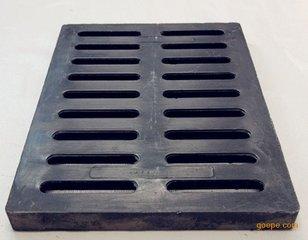 使用不锈钢隐形井盖的特点有
