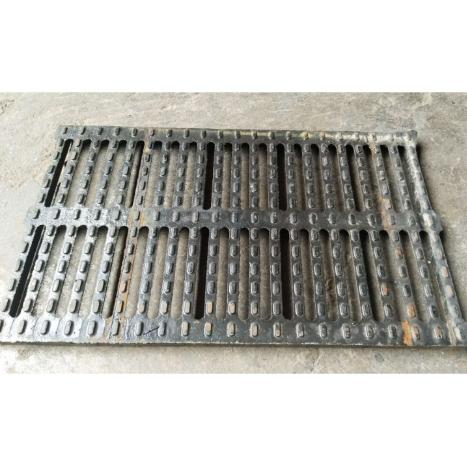 厨房专用泄水沟盖板