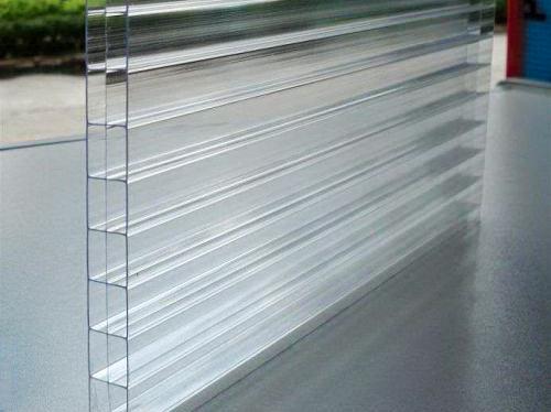 阳光板公司经过测验得知PVC的流失率则高达 15%—20%