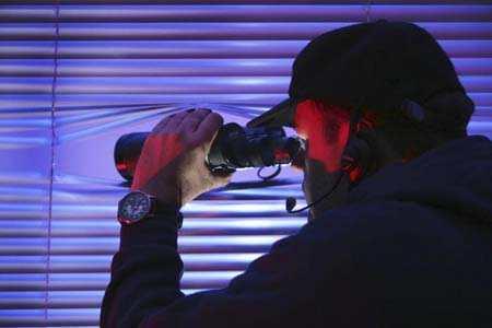 昆明合法侦探价格多少,一天的调查费用是多少【商务调查】