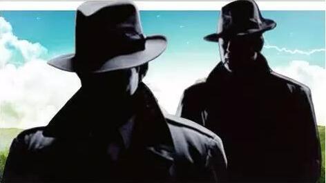 云南私人侦探公司查小三有哪些【电话】