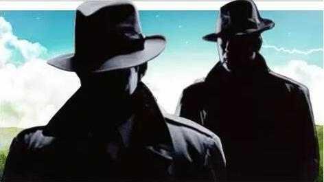 昆明侦探公司现场取证