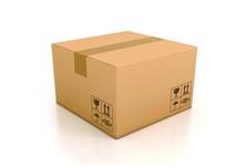 纸箱厂家告诉你纸箱包装与塑料包装的区别