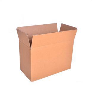 纸箱厂家告诉您纸箱加工的常见材料有哪些