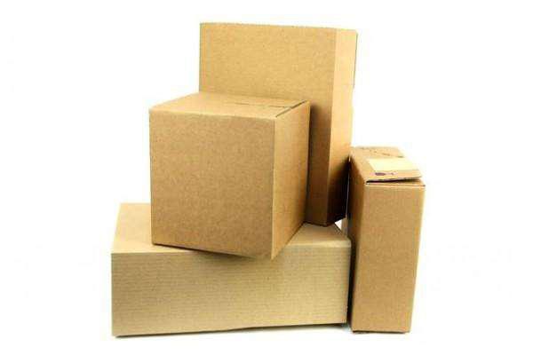 纸箱价格涨涨涨双十一还能愉快地买买买吗