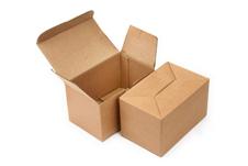 纸箱厂家包装分析纸箱分纸机的优缺点