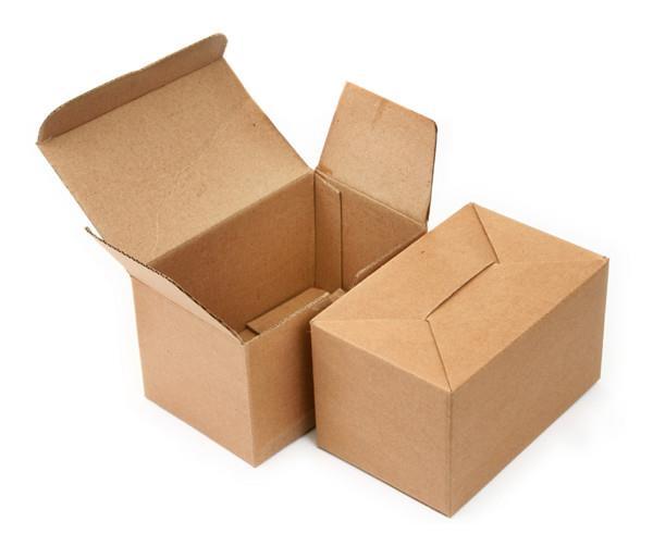 纸箱包装如何才能为消费者提供最适合的需求