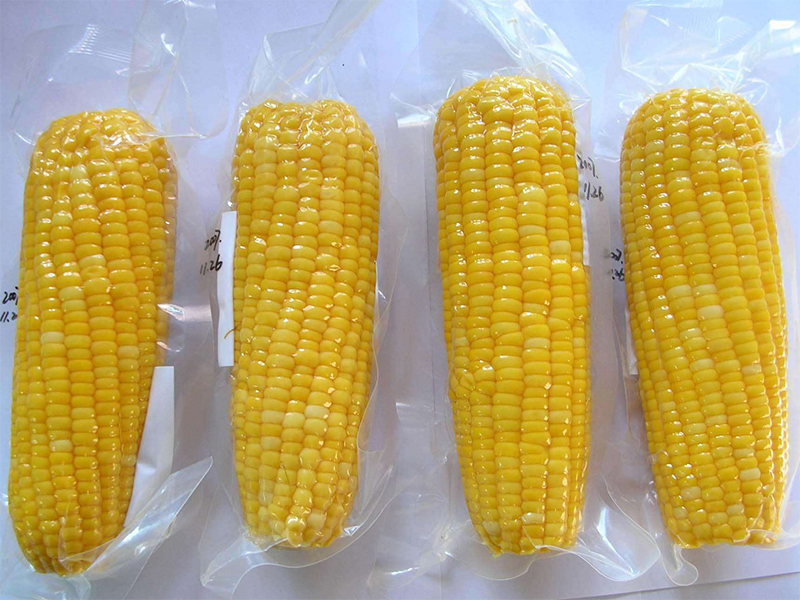 玉溪玉米真空包装袋