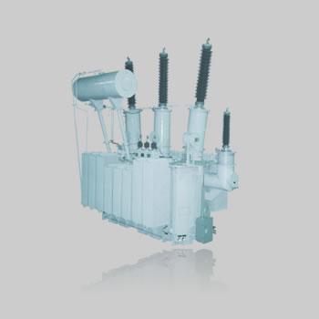 云南电力变压器有哪些分类?