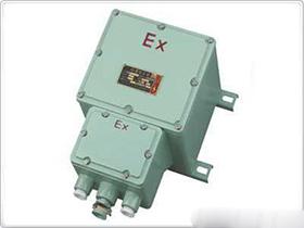 云南电力变压器和调压器之间的关系