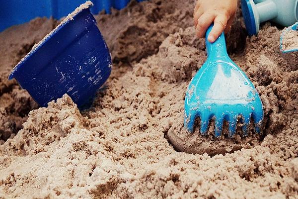 云南幼教设备儿童玩具与智力开发