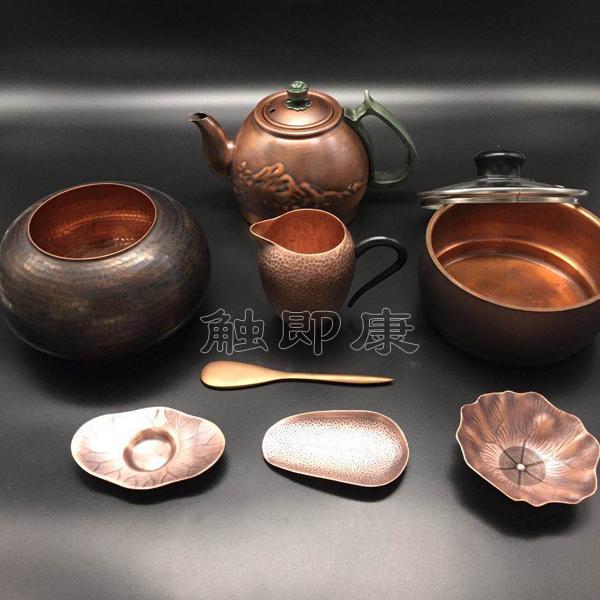 茶具工艺品