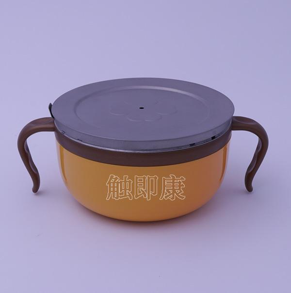 昆明银注水碗