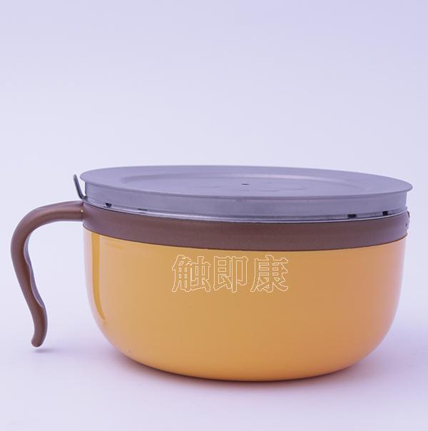 昆明儿童注水碗