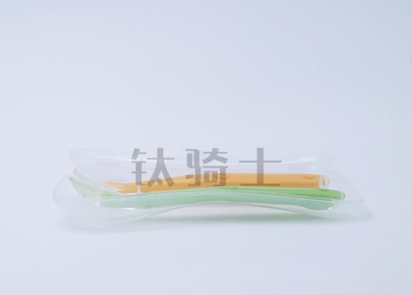 云南儿童餐具厂家
